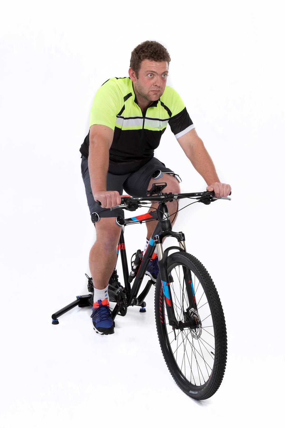 EMS_Cycling_Ryno1
