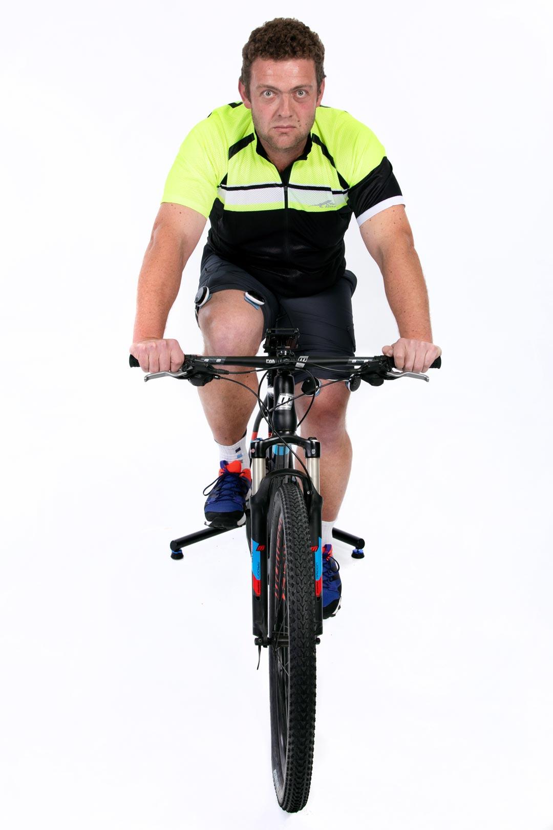 EMS_Cycling_Ryno_2