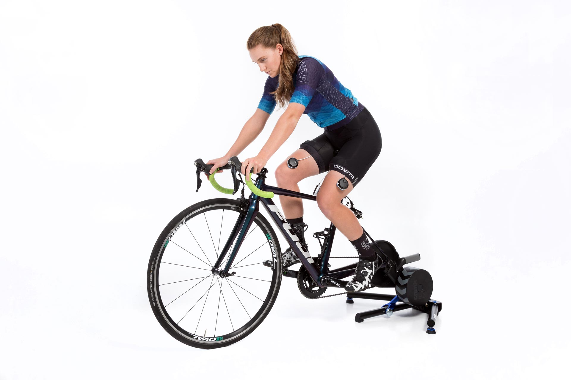 EMS_Cycling_female1