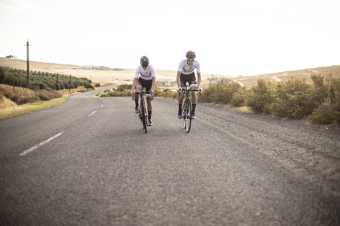 EMS Cycling Photo11