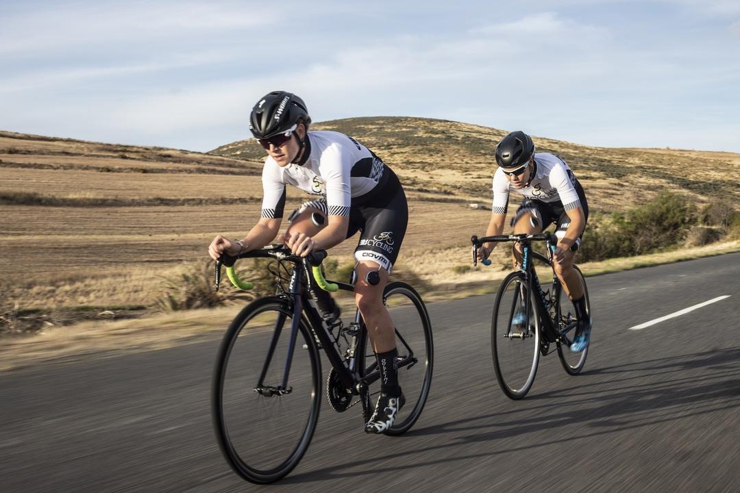EMS Cycling Photo20