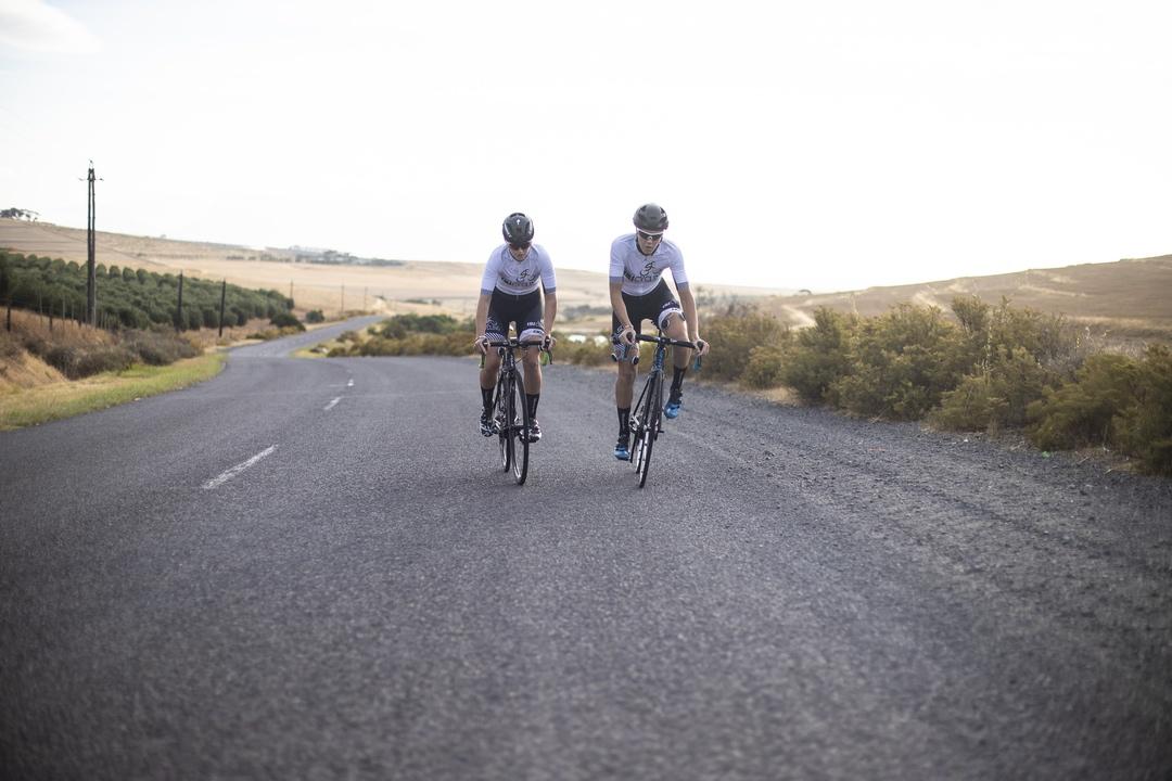EMS Cycling Photo25