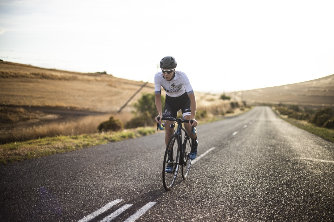 EMS Cycling Photo28