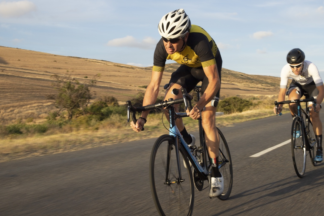 EMS Cycling Photo4