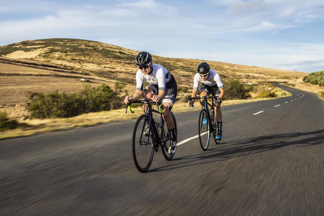 EMS Cycling Photo8