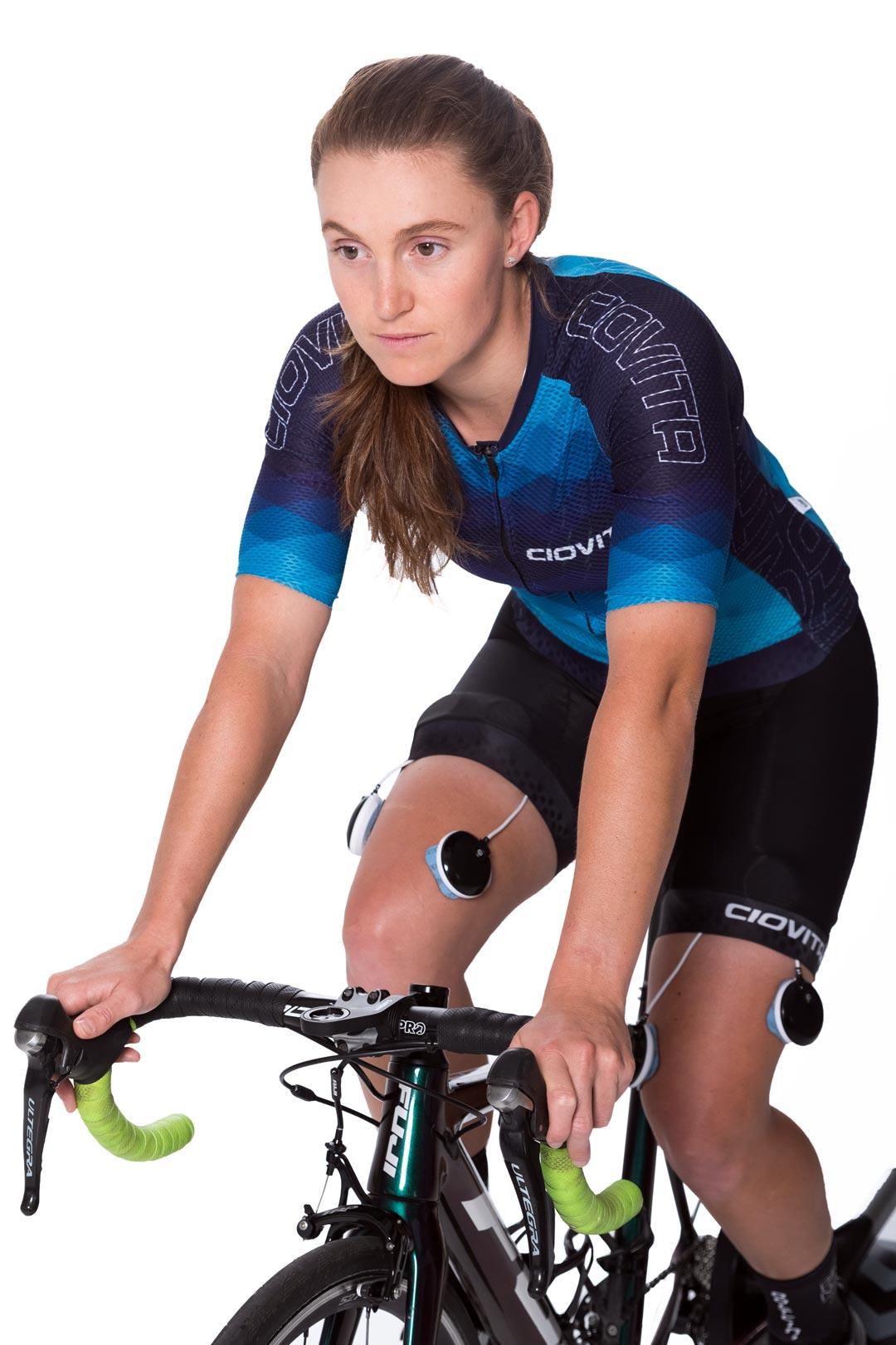 EMS_CYCLING_rider